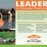 Servpro Anchor Ad