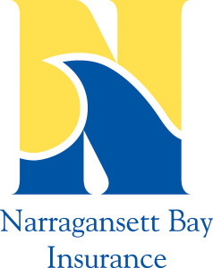 NBIC logo 8 Blue:Gold